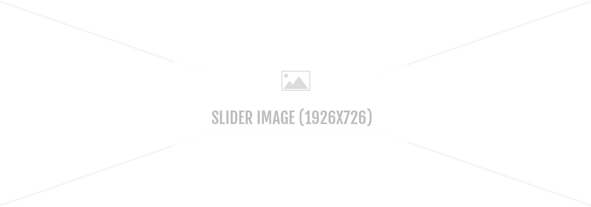 Slider placeholder